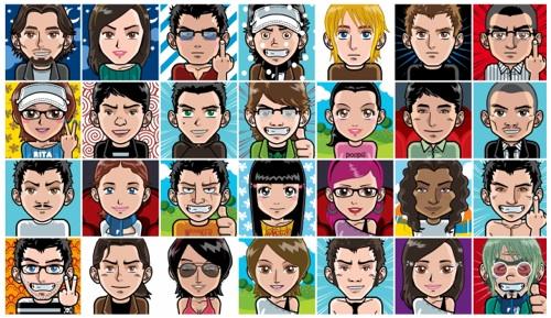 Foto avatar erstellen aus 10 Best