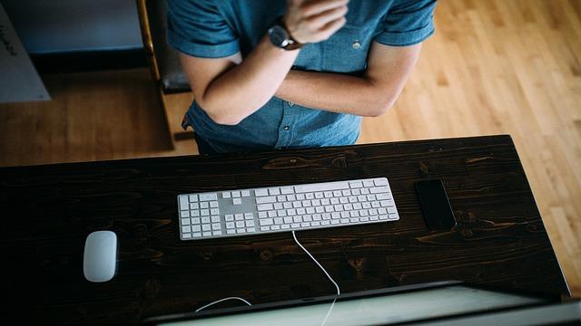Die Ursprünge des digitalen Vertriebs